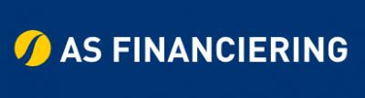 Billån AS Financiering